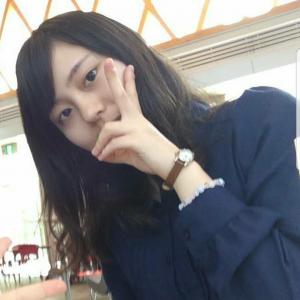 玉置采也加/Sayaka Tamaki